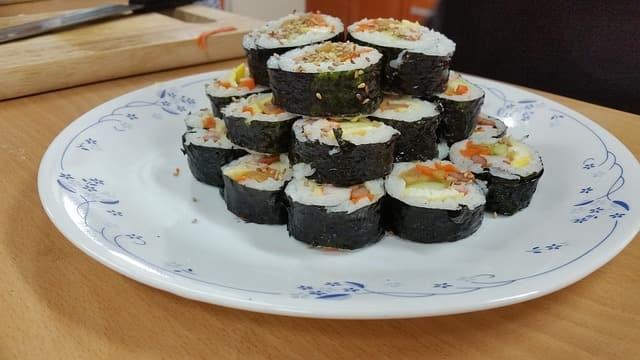kim-rice-e030b9092d_640
