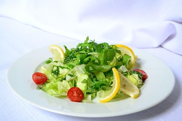 salad-ec3db6092f_640