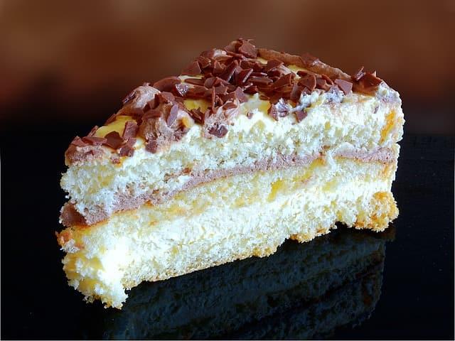 cake-e836b60d20_640