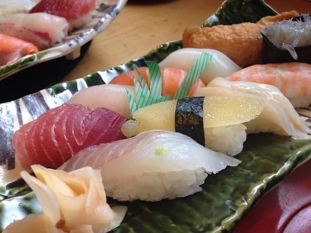 sushi-e032b40f2f_640
